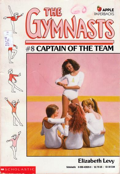gymnasts8