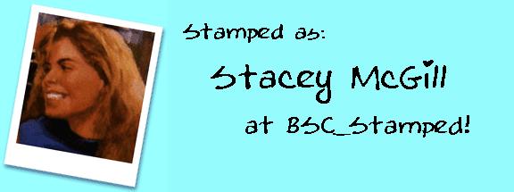 staceystamp1
